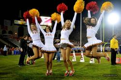 [Image: th_195487166_tduid2978_Cheerleaders_438_122_663lo.jpg]