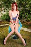 Elle-Alexandra-w65g9phkpn.jpg