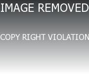 CATCHEYE Vol.66 ~New Shaved Pussy Model ~ : Kurara Makise (DRC-066) (DVD-ISO)