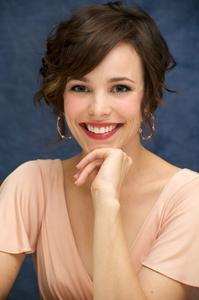 Рэйчел МакАдамс, фото 257. Rachel McAdams Vera Anderson Portraits, photo 257