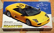 th_492181756_Murcielago_Roadster_Fujimi_122_681lo