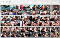 Milf Soup - Karen Fisher  *December 17, 2011*