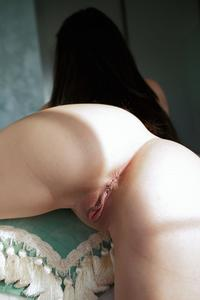 [Image: th_049623808_Tina_Tin_m_a_senidy_5_122_701lo.jpg]