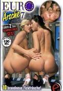 th 428945132 tduid300079 EuroArsche7 123 702lo Euro Arsche 7