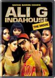 ali_g_in_da_house_front_cover.jpg