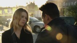 th_750750558_scnet_lucifer1x02_0505_122_