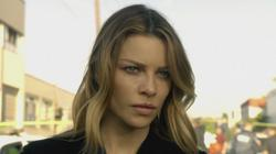 th_750761596_scnet_lucifer1x02_0537_122_