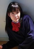 Girls Delta – Yui Kasugano 6-7