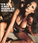 th 61581 JessicaJC25 123 772lo Jessica Jane Clement Nuts Pics!