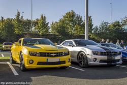 th_407857265_Chevrolet_Camaro_3_122_774lo