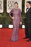 Джулианна Маргулис, фото 350. Julianna Margulies - 69th Annual Golden Globe Awards, january 15, foto 350