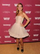 Vanessa Lengies - Entertainment Weekly &amp;amp; Women In Film Pre-Emmy Party in West Hollywood, September 16, 2011