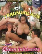 Traumurlaub Chaos Inklusive / Отличный Отпуск Включая Хаос (Videorama/Barath Films) [2002 г., All Sex,Anal, DVDRip]