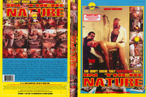 ZFX Productions: In Their Nature