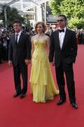th_90700_Tikipeter_Jessica_Chastain_The_Tree_Of_Life_Cannes_045_123_840lo.jpg