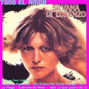 Silvana Di Lorenzo - Todo El Amor Th_282847681_SilvanaDiLorenzo_TodoElAmorBook01Front_122_842lo