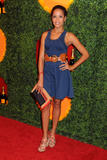 Dania Ramirez @ 3rd Annual Veuve Clicquot Polo Classic at the Pacific Palisades | October 6 | 30 pics