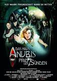 das_haus_anubis_pfad_der_7_suenden_front_cover.jpg