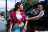 DigitalPlayground.com 2016 11 18 Valentina Nappi One For The Road