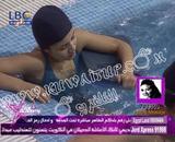 Asmaa Foto 14 (Асма Фото 14)