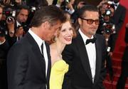 th_90943_Tikipeter_Jessica_Chastain_The_Tree_Of_Life_Cannes_072_123_863lo.jpg