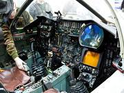 Su-24 Fencer - Page 3 Th_623536767_Su_24M_old_122_891lo