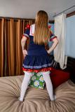 Tiffany Kohl - Uniforms 2a6mw5cagne.jpg