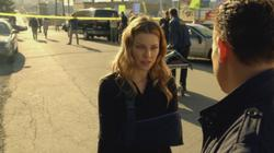 th_750803790_scnet_lucifer1x02_0701_122_