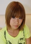Gachinco –  gachi247 – Chisa