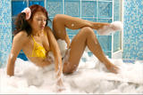 Anna Z in Bubbles!m54xu34me1.jpg
