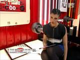 [IMG]http://img214.imagevenue.com/loc91/th_50008_Valentina_Correani_-_Hitlist_Italia_090425_c_06_123_91lo.jpg[/IMG]