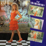 Kylie Minogue - The Locomotion (Maxi) Th_208454448_LocomotionBook01Front_122_913lo