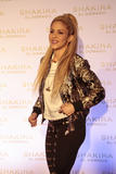 Shakira -                       ''El Dorado'' Album Launch Barcelona June 8th 2017.