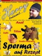 th 835213258 tduid300079 Harrytrumt SpermaaufRezept 123 948lo Harry traumt   Sperma auf Rezept
