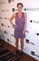Ники Хилтон, фото 428. Nicky Hilton attends the I 'Heart' Ronson and jcpenney celebration of The I 'Heart' Ronson Collection held at the Hollywood Roosevelt Hotel on June 21, 2011 in Hollywood, California., photo 428