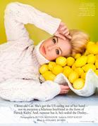 http://img214.imagevenue.com/loc960/th_53246_septimiu29_CatDeeley_TatlerUK_Oct20123_122_960lo.jpg