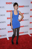 Nora Zehetner @ Teen Vogue Young Hollywood Party - September 18, 2008