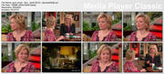 "JEAN SMART - ""The Bonnie Hunt Show"" (January 6, 2010) - *interview*"