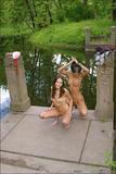 Vika & Karina in Reflectiong5697lnu2p.jpg